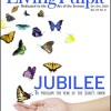 Quotations on Jubilee